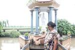 Vụ xả súng tại UBND TP Thái Bình: Hung thủ đã tự sát như thế nào?