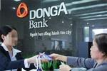 """Những sai phạm của DongAbank trong vụ án """"Bầu Kiên"""" như thế nào?"""