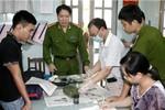 Những ai đã tiếp tay, lên kế hoạch cho Dương Chí Dũng bỏ trốn sang Mỹ?