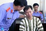 6 điều tra viên cùng phủ nhận đánh đập, ép cung ông Chấn