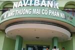 Thêm một ngân hàng là nạn nhân trong vụ án Huỳnh Thị Huyền Như?