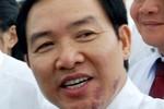 Dương Chí Dũng và Mai Văn Phúc bị đề nghị tăng nặng hình phạt
