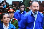 Viện kiểm sát đề nghị mức án tử hình với Dương Chí Dũng, Mai Văn Phúc