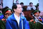 Luật sư nói gì về đề nghị án tử hình Dương Chí Dũng và Mai Văn Phúc?