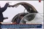 Video: Oanh tạc cơ Tu-95, Tu-160, Tu-22 phô diễn sức mạnh