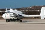 Hàn Quốc sẽ chọn kỹ trước khi mua máy bay trinh sát không người lái