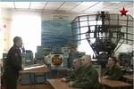 Video: Bên trong lớp học điều khiển ra đa phòng không của quân đội Nga