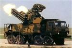 Brazil sẽ mua tên lửa phòng không Pantsir-S1, Igla của Nga