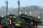 Nga - Ấn sẻ thử nghiệm BrahMos phiên bản phóng từ tàu ngầm