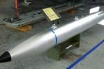 Mỹ đề nghị Nga cắt giảm một nửa số đầu đạn hạt nhân