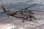 Mỹ đề nghị mở nhà máy sản xuất trực thăng Black Hawk tại Ấn Độ