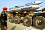Ấn Độ phát triển tên lửa siêu thanh BrahMos cho Không quân