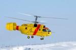 Nga đề xuất bán máy bay trực thăng cho Úc