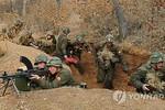 Triều Tiên tuyên bố cứng rắn, Hàn Quốc triệu tập các quan chức an ninh