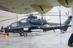 Kamov thừa nhận hỗ trợ Trung Quốc phát triển trực thăng WZ-10