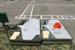 Video: Lính nghĩa vụ của Nga thi điều khiển máy bay không người lái