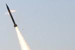 Iran thử nghiệm tên lửa đạn đạo chống hạm bay vượt khí quyển