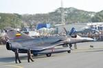 Toàn bộ radar phòng không Trung Quốc ở Ecuador ngừng hoạt động