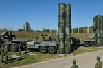 Nga sẽ có tổ hợp phòng không tầm gần trong năm 2015
