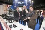 Croatia tiết lộ phiên bản súng trường tấn công mới VHS-2