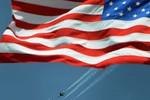 Mỹ phải hủy bỏ 60 cuộc trình diễn hàng không do cắt giảm ngân sách