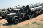 Iran đang phát triển tổ hợp tên lửa phòng không tương tự S-300