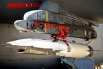 X-51A Waverider đạt tốc độ siêu thanh trong lần thử cuối cùng