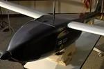 UAV chạy bằng hydrogen lỏng Ion Tiger của Hải quân Mỹ lập kỷ lục bay
