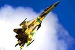 Nga chào hàng, sẵn sàng bàn giao công nghệ Su-35 cho Brazil