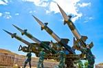 Sư đoàn PK 377 – Bức tường thành bảo vệ bầu trời Tổ quốc