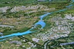 Hà Nội phát hành trái phiếu huy động 5.000 tỷ đồng xây dựng thủ đô
