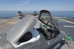 Không quân Mỹ: Mỗi giờ vận hành F-35 mất 32.000 USD