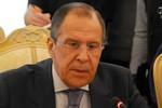 Nga tuyên bố mục đích đưa quân gìn giữ hòa bình đến Cao nguyên Golan