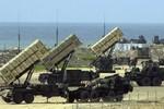 Nếu Mỹ không viện trợ, phe đối lập sẽ bị quân chính phủ Syria đánh tan