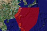 Trung Quốc có đủ khả năng nâng tầm phóng tên lửa diệt hạm đối phó Mỹ?