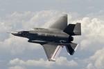 Na Uy tăng số lượng F-35 dự kiến đặt mua