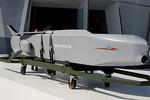 Hàn Quốc muốn giảm giá mua tên lửa Taurus và UAV Global Hawk