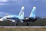 Video: Không quân Hạm đội Biển Bắc chuẩn bị tập trận quy mô lớn