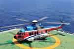 Báo Nga: Hải quân Việt Nam hình thành phi đội máy bay tuần tra