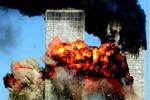 Mỹ có thể phát động tấn công Syria đúng vào ngày 11/9?