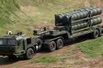 Quân đội Nga chắc chắn sẽ được trang bị tên lửa S-500 theo kế hoạch