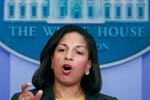 Cố vấn An ninh Mỹ: Nếu ngoại giao thất bại, Mỹ vẫn sẵn sàng hành động
