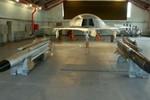 UAV trọng lượng 20 tấn sẽ xuất hiện ở Nga vào năm 2018