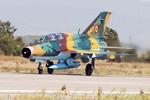 Ba Lan chuyển MiG-21 cho Mỹ để mô phỏng mục tiêu giả?