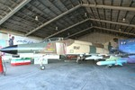 Video: F-4 Phantom phóng thử tên lửa không đối đất Qader