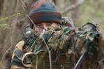 Video: Quân đội Nga kỷ niệm Ngày của lực lượng trinh sát đặc nhiệm