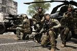 Lực lượng đặc nhiệm huyền thoại Night Stalkers của Mỹ nhận UAV mới
