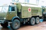 Viện quân y Nga Voronezh Polyus lên kế hoạch chinh phục Việt Nam