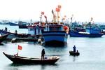 Chuyên gia Nga: Mỹ ủng hộ Philippines, Việt Nam ở Biển Đông