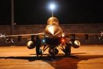 Singapore sẽ trang bị cho 60 chiếc F-16 ra đa mảng pha chủ động AESA